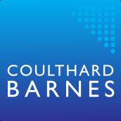 Coulthard Barnes